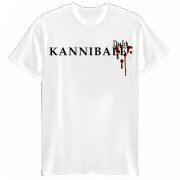kannibale_shirt