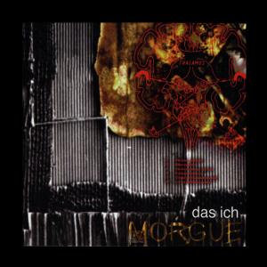 morgue cover